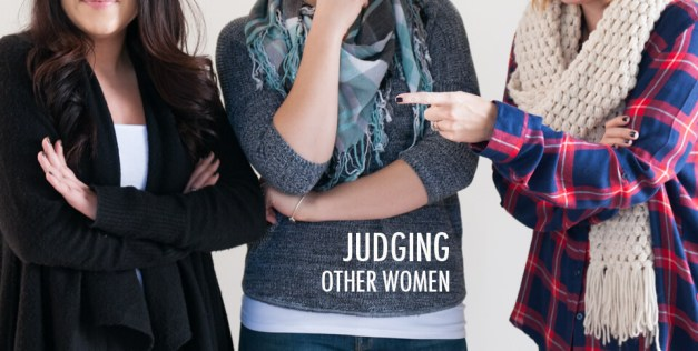 Judging-Other-Women-Featured