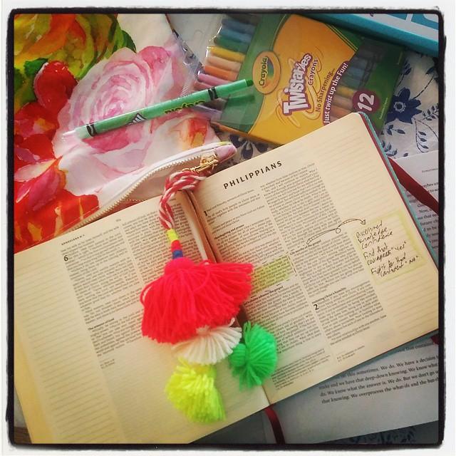 biblejournal