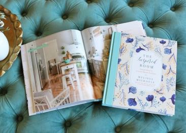 inspiredroombook