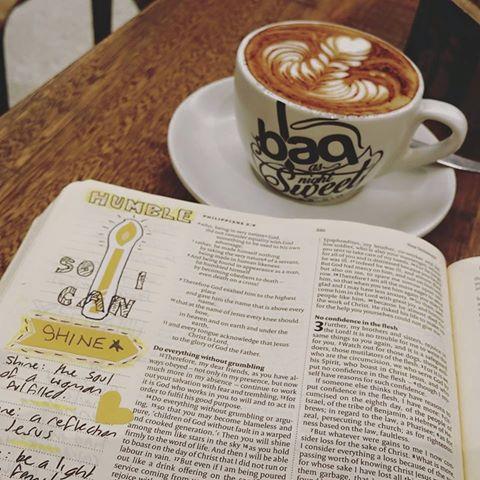 meredithcoffee