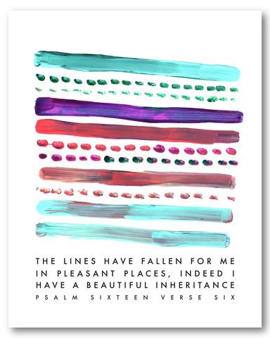 psalm16_large