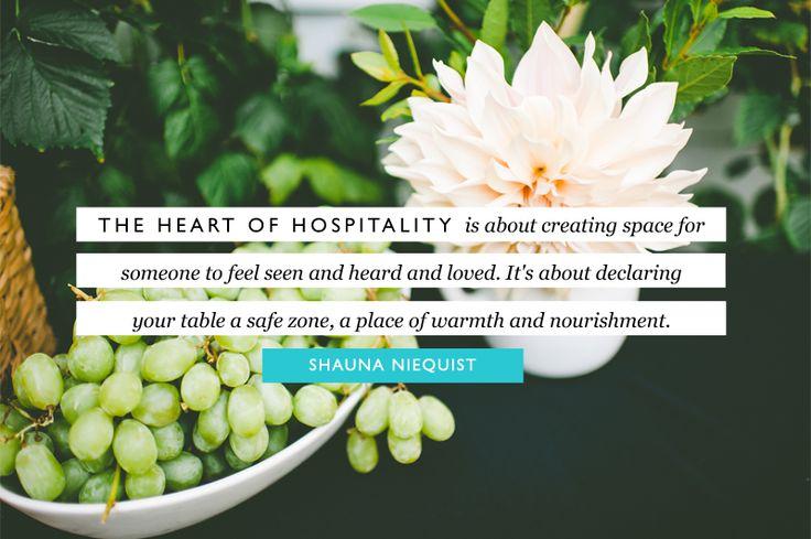 heartofhospitality
