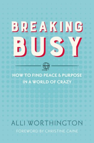 Breaking-Busy-Cover-673x1024
