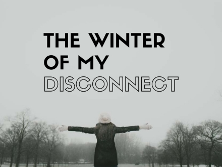 the-winter-1