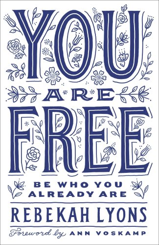 youarefree